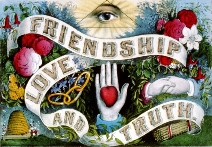Friendship_love_and_truth