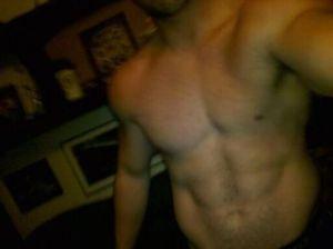 Jason pof chest
